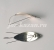 spoon 4 арт 89 04 арт 89 044 (2)
