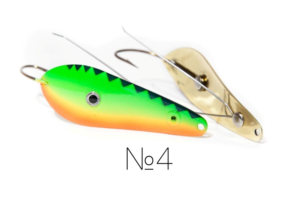 Spoon-1 88.21