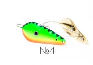 Spoon-2 88.21