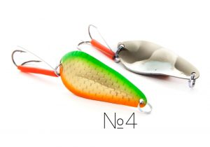 Spoon-2 89.25