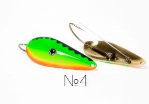 Spoon-2 88.31