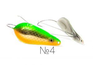 Spoon-2 89.21