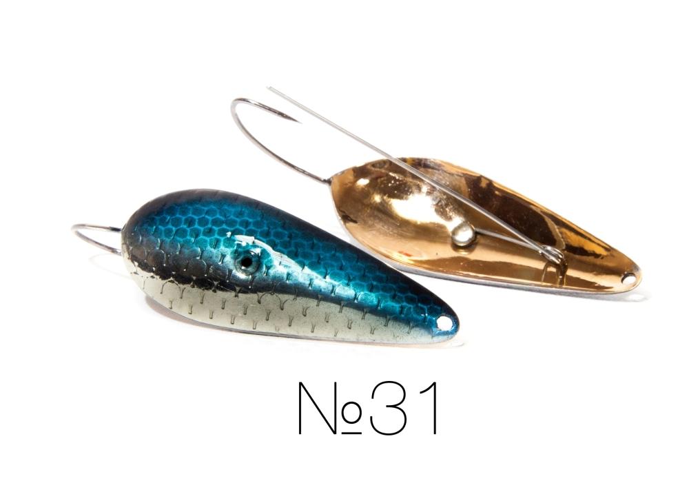 Spoon 89.333
