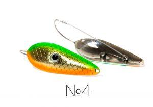 Spoon-3 89.31