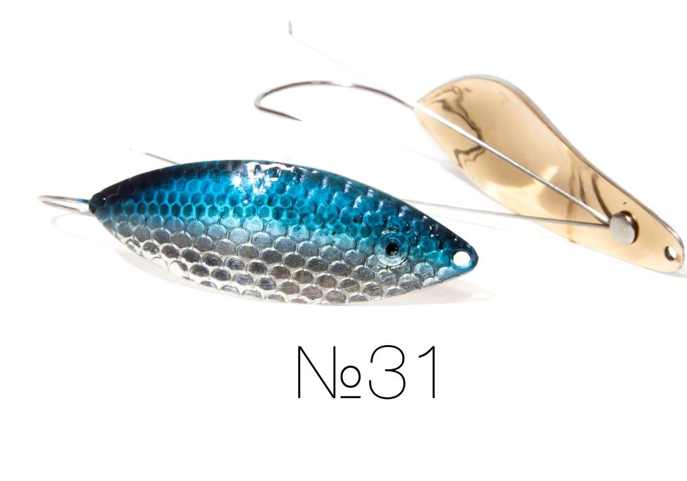 Spoon 89.444
