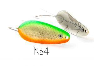 Spoon-5 89.51